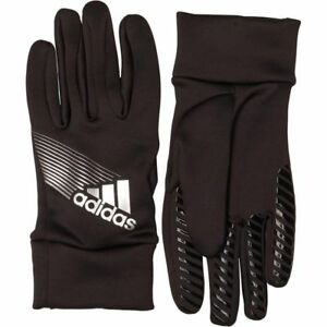 Adidas Field Player Climaproof Football
