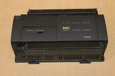TOSHIBA EX10-M20DR6 USPP CPU MODULE