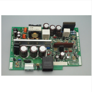 Consumer Electronics Bright For Fanuc A20b-1005-0420 Electronic Pcb Board F89 Clients First