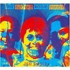 Jed Davis - Cutting Room Floor (2010)