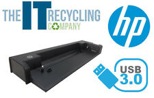 HP 2570 Laptop Docking Station-USB 3.0 - a9b77aa - 685401-001
