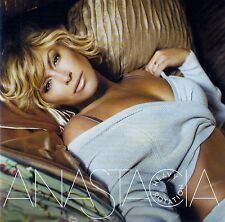 ANASTACIA : HEAVY ROTATION / CD - TOP-ZUSTAND