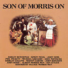 Son of Morris On by Morris On/Ashley Hutchings (CD, Apr-2003, Talking Elephant)