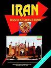 Iran Business Intelligence Report by International Business Publications, USA (Paperback / softback, 2005)