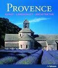 Provence von Christian Freigang (2013, Gebundene Ausgabe)