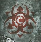 The Infection by Chimaira (CD, Apr-2009, Nuclear Blast)