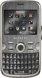 ALCATEL OT-799 DESCARGAR CONTROLADOR