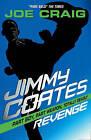 Jimmy Coates: Revenge by Joe Craig (Paperback, 2007)