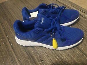 Adidas Duramo 8 Men's Running Shoes Sz
