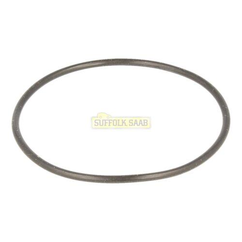 SAAB 95 9-5 04-10MY Throttle Body Upper /& Lower O-Ring Gasket Seal Kit Genuine