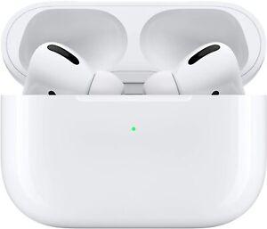 Auricolari-cuffie-ORIGINALI-Apple-Airpods-Pro-cancellazione-rumore-per-iPhone
