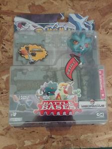 New-in-Box-Pokemon-Diamond-Pearl-Battle-Bases-S2-Misdreavus