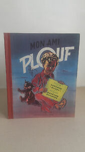Dussy-Suzanne-Mon-Ami-Splash-1945-Ediciones-S-A-E-T-L