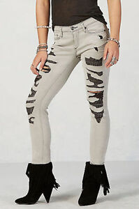 321a7901a Image is loading 268-True-Religion-Cora-straight-cropped-distressed-in-