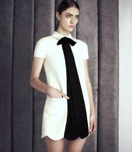 cherrie424: VLNTNO Ins. Dress
