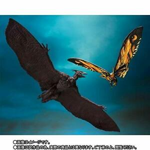 S-H-MonsterArts-2019-Mothra-amp-Rodan-Godzilla-King-of-Monsters-figure-JAPAN-2019