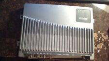 Motorola Symbol Xr400 Rfid Fixed Reader Rd11320 Part Rd11320 16114121us