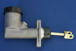 "M10x1mm Male Brake Fittings LONG  3//16/"" Brake Pipe Triumph TR 3 4 5 6 7 Spitfire"