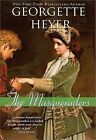 The Masqueraders by Georgette Heyer (Paperback / softback, 2009)