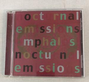 EMISSIONI-notturne-Omphalos-CD-nessun-graffio-su-disco