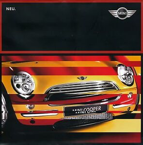 Mini-One-Cooper-Prospekt-2001-brochure-1-11-050-142-10-S-2-2001-Auto-PKWs-car