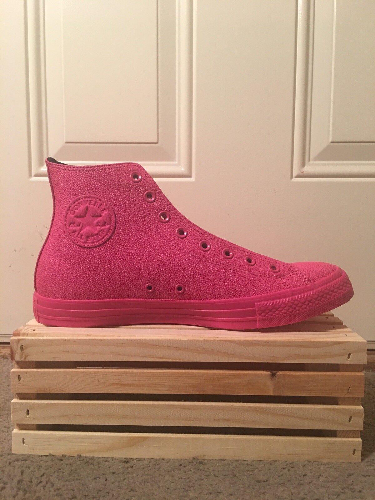 Unisex Women's And Men's shoes Men's 10.5  Women's 12.5