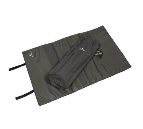Gardner Lite Unhooking Mat 100 x 60cm Carp fishing tackle