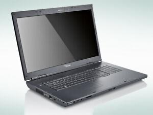 Ordenador-Portatil-PC-Fujitsu-Li-3910-18-4-034-Intel-1TB-SSD-WiFi-Excelente-Estado