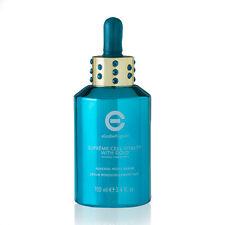 Elizabeth Grant Supreme Cell Vitality With Gold Renewal Night Serum ~ Huge 100ml