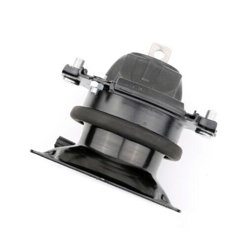 Front Engine Motor Mount With Sensor For Honda Odyssey 3.5L 4575EL 2008-2015