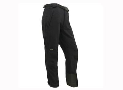 Keela Scuffer HW Hiking Climbing Mountaineering Trousers...Black..RRP £79.95