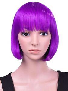 special effects joyride semi demi permanent hair dye