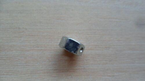 air filter nut Ryobi Petrol strimmer parts