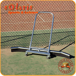 Heavy Duty Tennis Court Squeegee Court Dryer Surface Water Remover