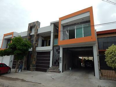 Oficinas en Las Quintas, FACTURA, Culiacan, Sinaloa. 40 m2