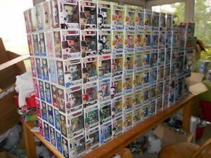 1-Random-Funko-Pop-Figurine-Factory-sealed-in-box-new-BUY-3-amp-GET-1-FREE