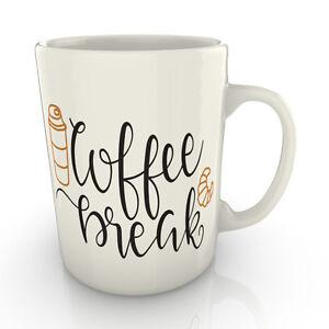 Coffee-Break-Mug-Gift-Tea-Coffee