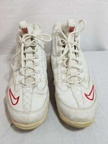 Air Griffey Og Rojo M 2 Blanco Nike 02 qgRx5dwgA