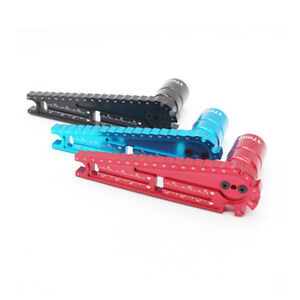 WLtoys-Vehicle-High-Tension-Rod-Wrench-Screw-Measuring-Tool-Ruler-17mm-Six-Angle