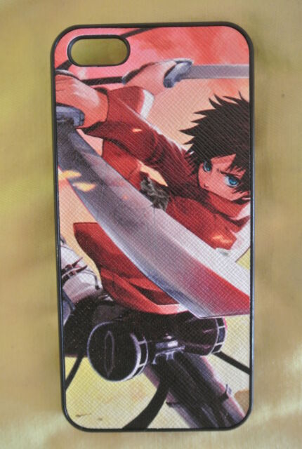 5s SE Phone case Video Game Related Phone Case USA Seller Apple iPhone  5