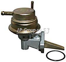 TP Fuel Pump Relay Fits AUDI 100 80 90 VW Jetta I Passat Variant 443906059A