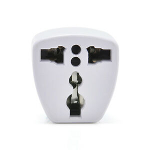 Universal-Tour-Travel-Power-Plug-EU-UK-AU-to-US-USA-AC-Outlet-Adapter-Converter