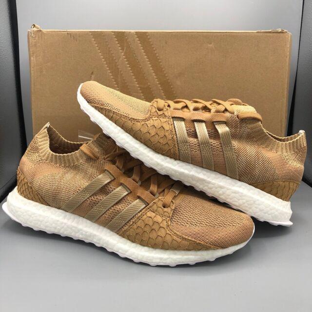 Details zu adidas Originals Equipment Support Ultra Herren Sneaker Retro Schuhe Schwarz