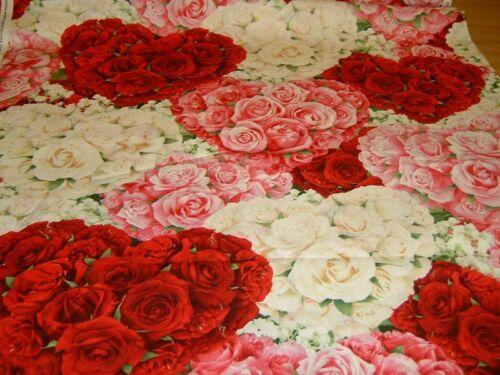Rosas corazón Heart boda día de la madre amor Love Designer sustancia Roses