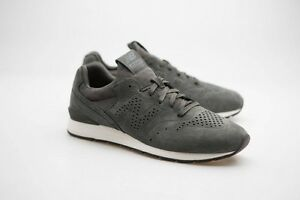 new balance 696 deconstructed