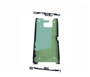 Kleber Aufkleber Bildschirm- - Rahmen Für Samsung Galaxy Note 8/N950/N950F