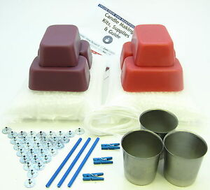 Votive-candle-making-kit-Reusable-1-75Kg-makes-30-coloured-scented-candles
