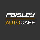 paisleyautocare
