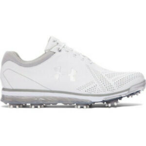 zapatos para golf under armour guatemala
