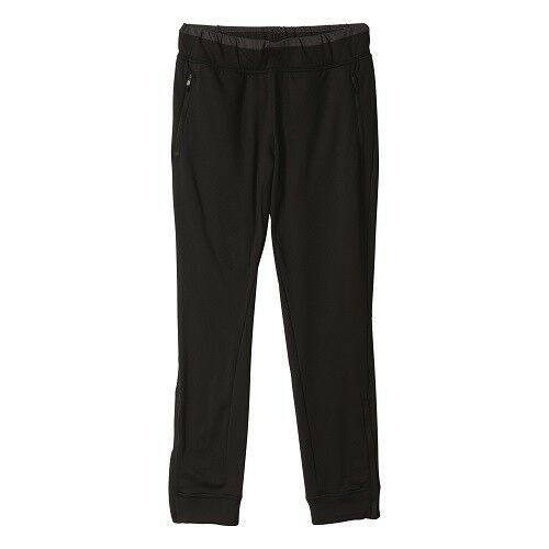 Adidas Climaheat Hose Pant Pant Pant Hose Herren Trainingshose climalite S94485 1af85f